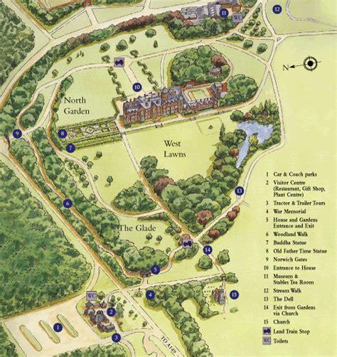 Country House Floor Plans the sandringham estate expo center sandringham