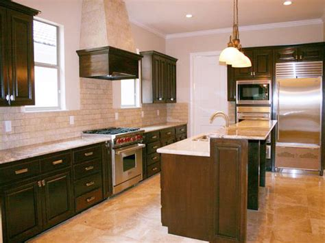 kitchen facelift ideas rustic oak hardwood floor esl hardwood floors portfolio
