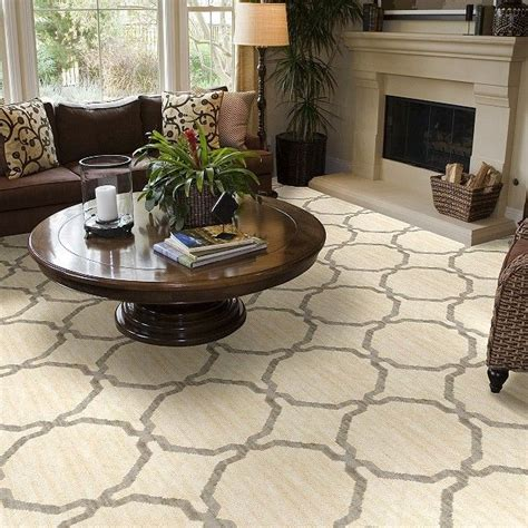 carpet details page hgtv home flooring by shaw essex