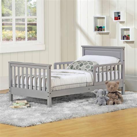 full size bed for toddler best full size bed for toddler home design ideas