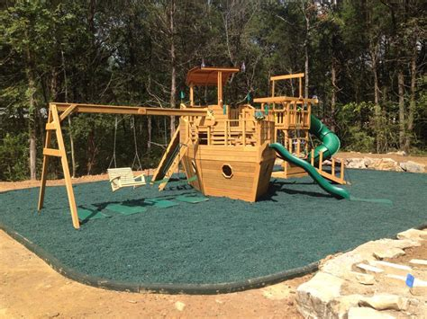 playnation swing set chattanooga monster residential swing set play nation wnc