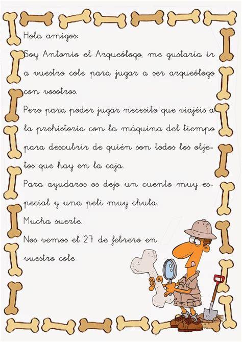 libro ba rothko espagnol les 330 meilleures images du tableau espagnol pour enfants sur espagnol pour