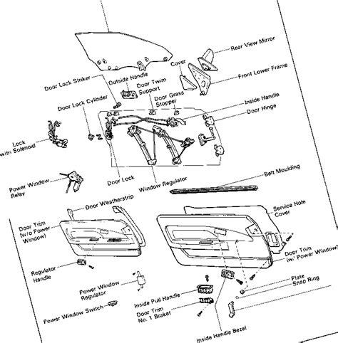 2004 mazda 3 headlight adjustment wiring diagrams wiring