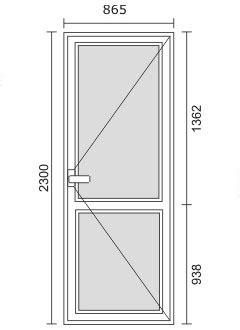 altezza porta finestra simbolo finestra cad3d it