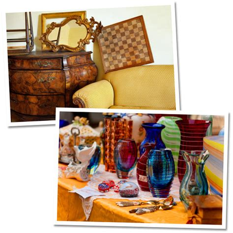 thrift home decor give your home decor some zing for only a little bling