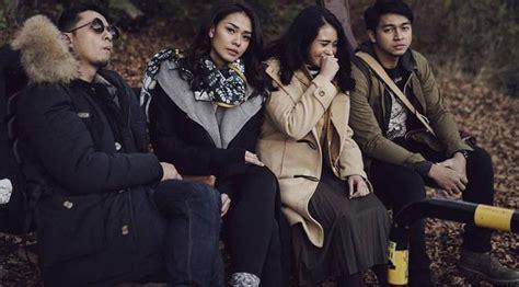5 film indonesia yang punya akhir menyedihkan loop co id seru 4 film indonesia ini tayang bulan desember layar id