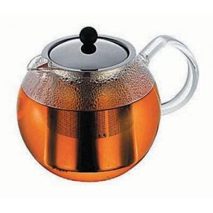 A Pot Of Tea i m so i drink tea i choose how i will spend the