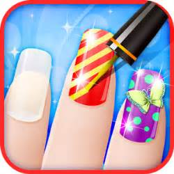 painting play now free nail makeover android apps on play
