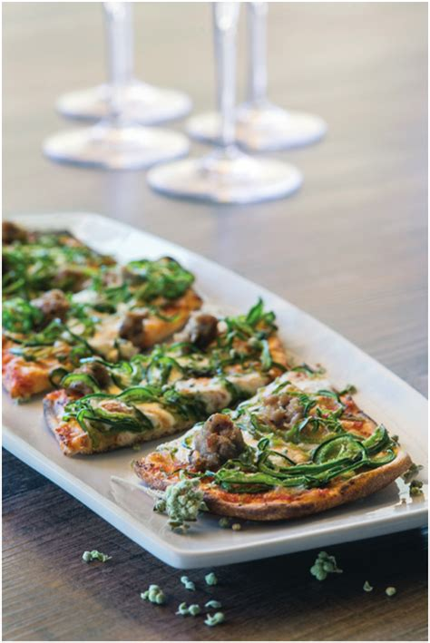 California Pizza Kitchen Downtown Summerlin by California Pizza Kitchen At Downtown Summerlin Introduces New Happy Hour Vegas24seven