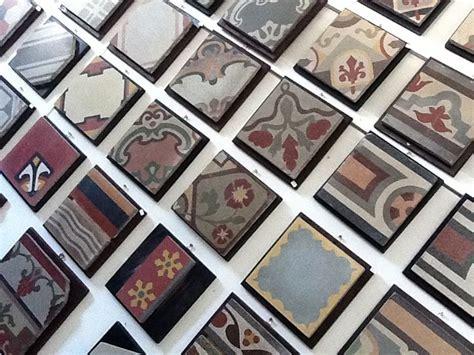 piastrelle in graniglia prezzi mattonelle graniglia mosaici e mattonelle mattonelle