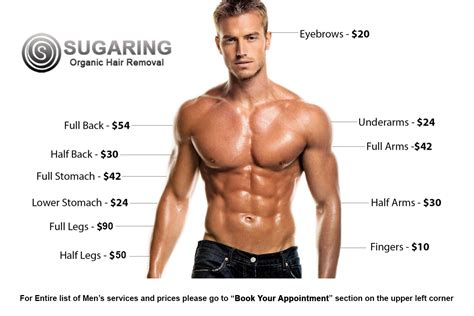 brazilian hair removal for men pictures sugaring nyc for men sugaring nyc hair removal new