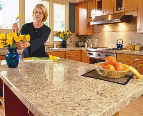 useful tips for choosing granite countertops modern kitchens the best benefit choosing black kitchen cabinets modern