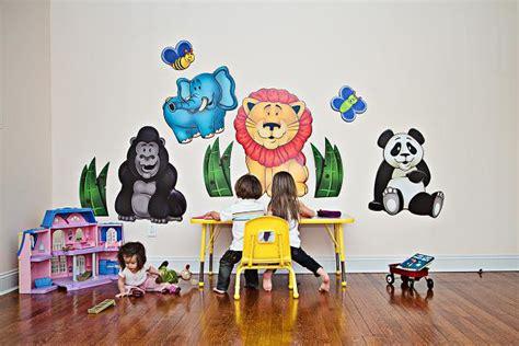 doc mcstuffins bench ikea vasteron bench doc mcstuffins playhouse plans angsa