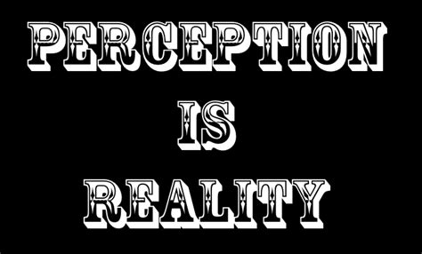 A Word On Reality by Perception Is Reality Not So Fast Julieamarxhausen S