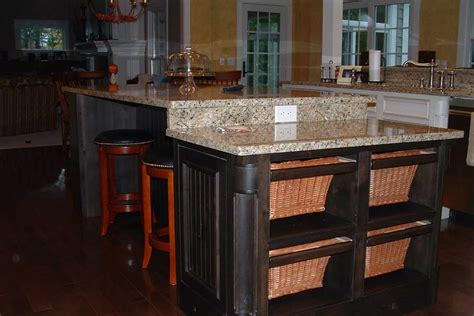 country kitchen grand rapids mn 28 kitchen islands kitchen solution company the