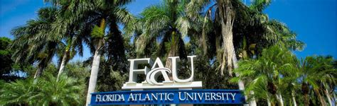 Florida Atlantic Mba Cost by Top 50 Best Value Msn Programs Value Colleges