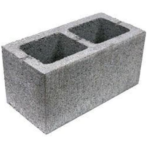 Pro Brick & Block   Paving Bricks & Cement Block