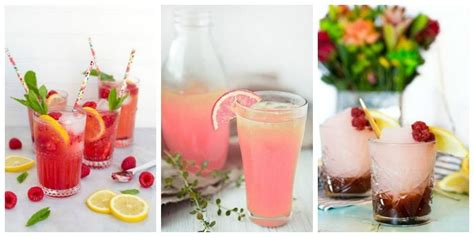 drinks for image gallery non alcoholic tropical drinks
