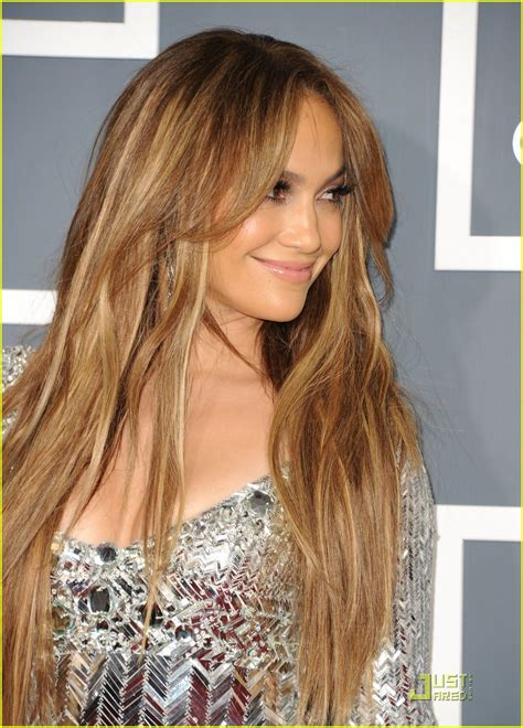 Jennifer Lopez Current Haircolor | best jennifer lopez hairstyles and updos hairstyle ideas