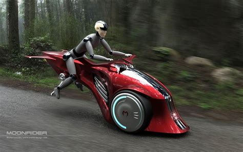 future lamborghini bikes meet george jetson the future of flying motorcycles is here