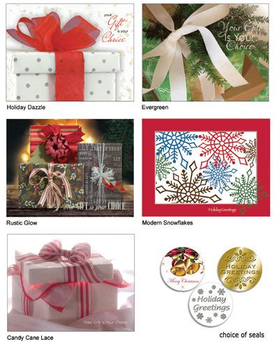 employee gifts for christmas employee holiday gifts
