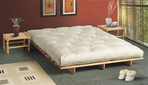 Using Futon As Bed by And Futon Mattress Roof Fence Futons