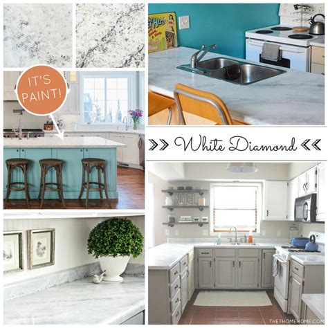 Kitchen Countertop Paint Kits by 82 Best Images About Giani Countertop Paint On