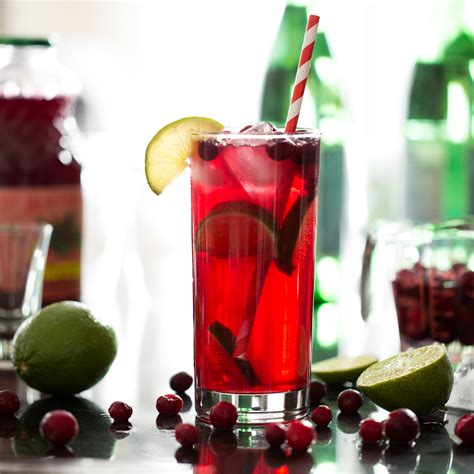 festive holiday cocktails fresh origins my go to holiday cocktail quick easy festive and low
