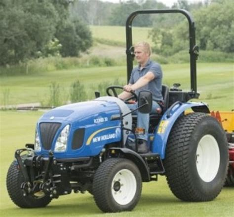 new compact new compact tractors for sale platts harris