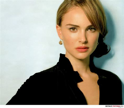 Photos Of Natalie Portman by World Top Pic Natalie Portman