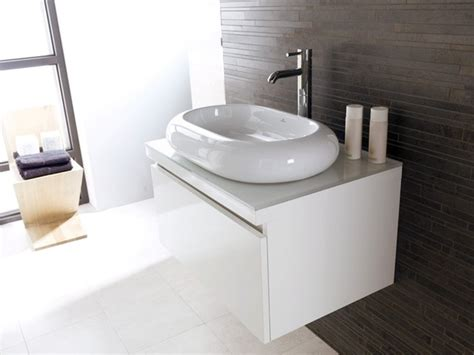 porcelanosa bathroom sinks porcelanosa sinks clip oval modern bathroom sinks san francisco by cheaperfloors