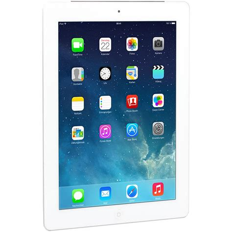 3 Cellular 16gb apple 3 wifi cellular 16gb wei 223 md597fd a 10036224