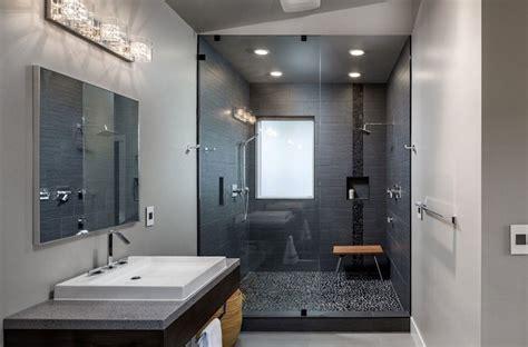 Design 5 tips for modern bathroom designs modern bathroom designs