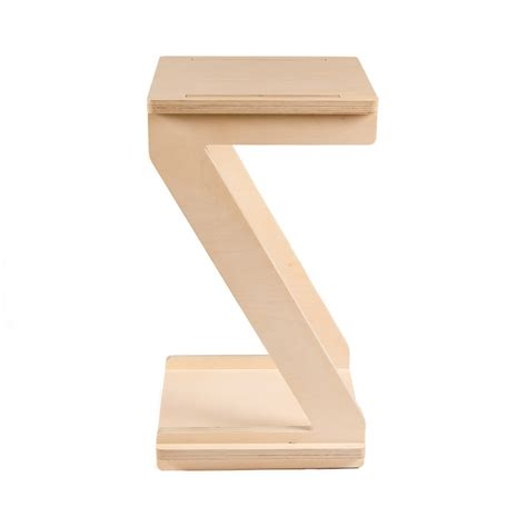 z side table z side table