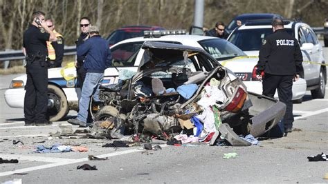 gory car accident victims car crash victims bodies pictures to pin on pinterest