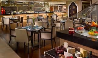 kitchen dusit thani abu dhabi - Kitchen Abu Dhabi