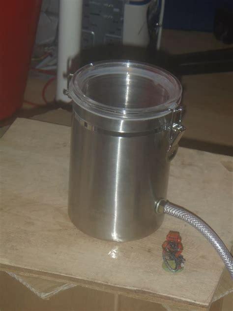 diy vacuum diy vacuum chamber crafting ideas vacuums and diy and crafts