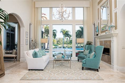 robb and stucky couch quail west home beach style living room other by