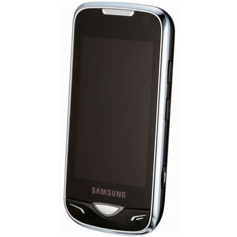 dual sim mobile phones samsung samsung b7722 3g dual sim phone