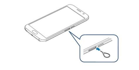 sim card template for samsung s6 samsung galaxy s6 basic tutorials how tos and tips