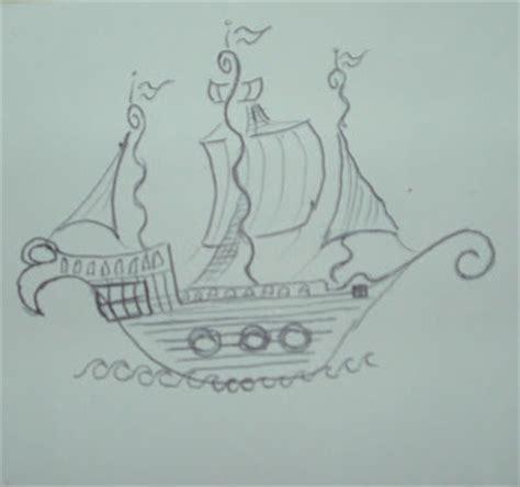 doodle boat doodle boat the doodles