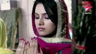 Fariha last episode in high quality 1st january 2014 fariha last