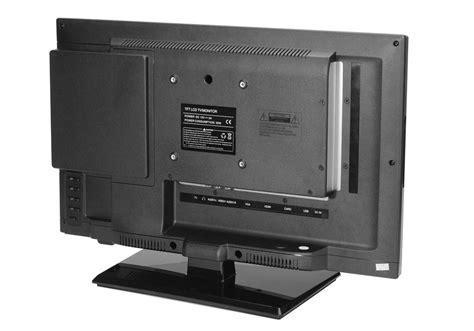 Tv Hdmi 21 Inch 21 5 inch hd large screen dvd player hdmi usb