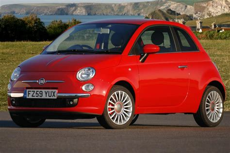 best city car best used cars city cars auto express