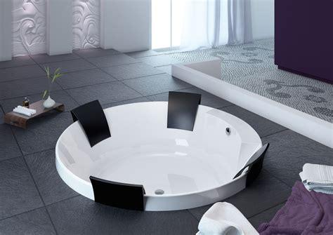 runde badewannen hoesch ванны и душевые кабины в челябинске