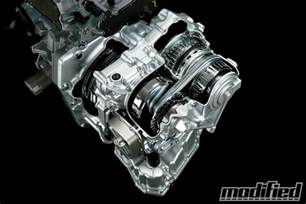 Nissan Cvt Issues Continuously Variable Transmissions Rubber Band