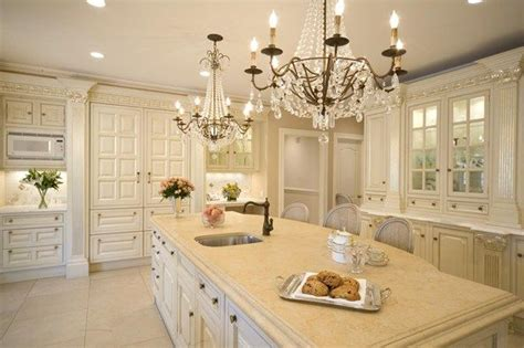 Clive Christian Kitchen Cabinets 1000 Images About This Kitchen Wow On Islands Contemporary Kitchens And Galley