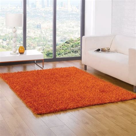 peach bathroom rugs 17 best images about what to do with peach bathroom on