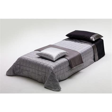 vendita pouf letto bill pouf letto by bedding vendita