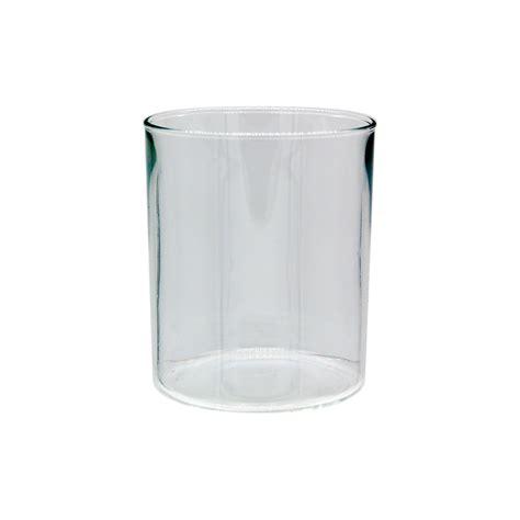 bicchieri ristorante bicchieri in vetro neutri per ristoranti e alberghi